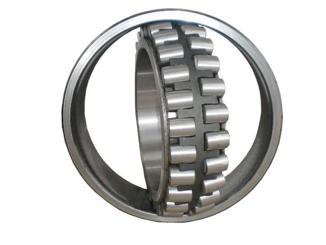 0 Inch | 0 Millimeter x 3.307 Inch | 84 Millimeter x 0.768 Inch | 19.5 Millimeter  TIMKEN JLM704611-2  Tapered Roller Bearings