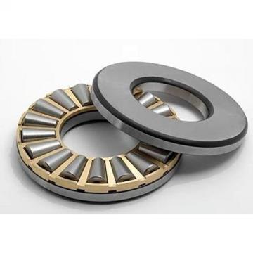 3.15 Inch | 80 Millimeter x 5.512 Inch | 140 Millimeter x 1.024 Inch | 26 Millimeter  SKF B/E2807CE3UM  Precision Ball Bearings