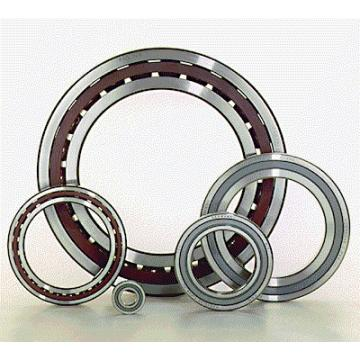 FAG 51317  Thrust Ball Bearing