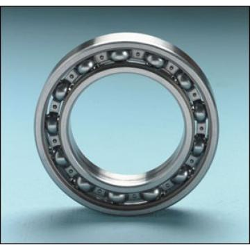 1.772 Inch | 45 Millimeter x 2.953 Inch | 75 Millimeter x 2.52 Inch | 64 Millimeter  SKF 7009 CE/HCP4AQBCA  Precision Ball Bearings