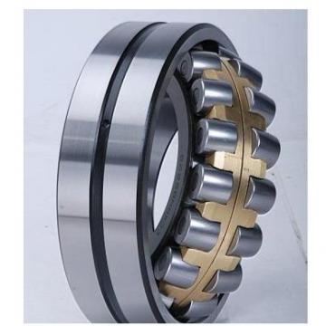 SKF 124KSF-T44  Single Row Ball Bearings