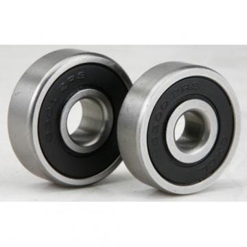 6301-2RS Ball Bearings 6301 6302 6303 6305 6306 6307 2RS C3 SKF NSK Koyo Motor Motorcycle Auto Bearings