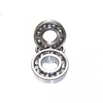 20 mm x 47 mm x 14 mm  FAG 6204-C  Single Row Ball Bearings