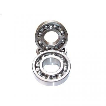 FAG 62202-A-2RSR-C3  Single Row Ball Bearings