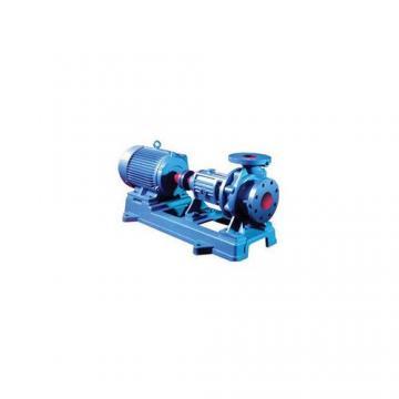 Vickers PV046R1L1AYNMT14545 Piston Pump PV Series