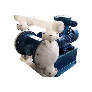 Vickers PV046R1K1AYNHCW4545 Piston Pump PV Series