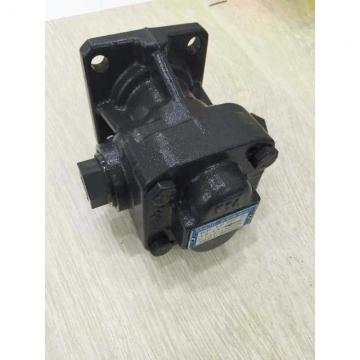 Vickers PV063R1K1A4NFFC+PGP511A0160CA1 Piston Pump PV Series