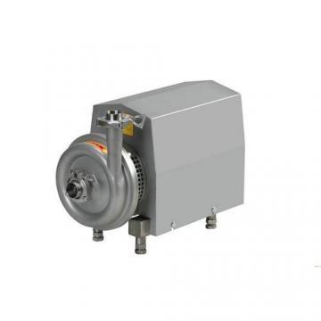 Vickers PV063L9K1T1WFRZK0150+PVAC1ECMN Piston Pump PV Series