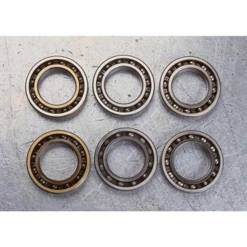 SKF 6007-2Z/C4VT127B  Single Row Ball Bearings