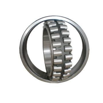 SKF 6211-2RS1NR  Single Row Ball Bearings