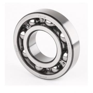 9 mm x 24 mm x 7 mm  FAG 609-2RSR  Single Row Ball Bearings