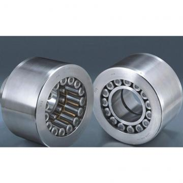 90 mm x 190 mm x 43 mm  SKF 21318 EK  Spherical Roller Bearings