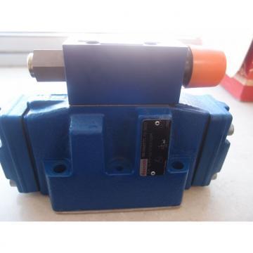 REXROTH MG 10 G1X/V R900422145 Throttle valves