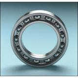 AMI MUCNFL203W  Flange Block Bearings