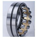 3.74 Inch   95 Millimeter x 5.709 Inch   145 Millimeter x 1.89 Inch   48 Millimeter  SKF 7019 CD/HCP4ADBA  Precision Ball Bearings