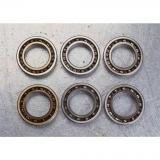 0.984 Inch | 25 Millimeter x 1.5 Inch | 38.1 Millimeter x 2.52 Inch | 64 Millimeter  SEALMASTER SEHB-305  Hanger Unit Bearings