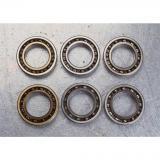 TIMKEN LM48548-902C5  Tapered Roller Bearing Assemblies