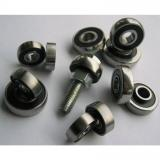 SMITH CR-9/16-XBEC  Cam Follower and Track Roller - Stud Type