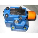 REXROTH 4WE 10 U3X/CW230N9K4 R900909906 Directional spool valves